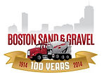 lg boston sand and gravel.jpg