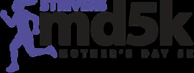 md5k-logo-1 copy_edited.png