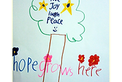 Hope-Tree-trans.png
