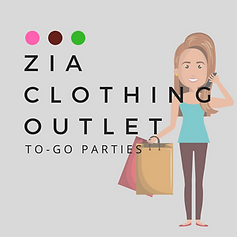 Zia Clothing Outlet.png