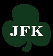 company-logo-3.png