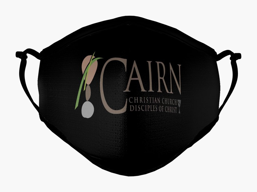 Cairn Mask