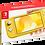 Thumbnail: Nintendo Switch Lite Amarilla