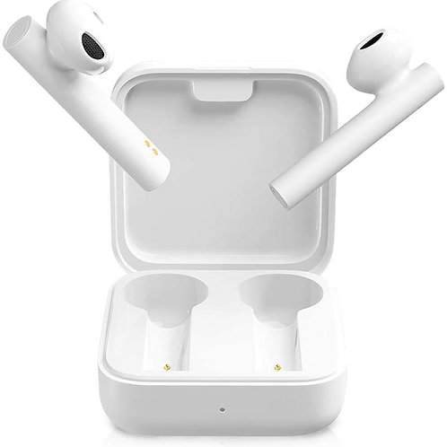Mi True Wireless Earphones 2 Basic Xiaomi