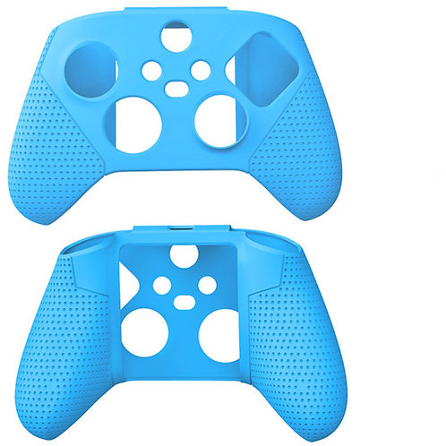 Protective Suit Xbox Series Controller