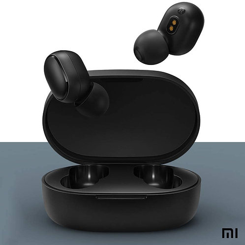 Mi True Wireless Earbuds Basic 2 Xiaomi