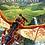 Thumbnail: Monster Hunter Stories 2: Wings of Ruin Nintendo Switch