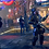Thumbnail: Watch Dogs Legion  Xbox One