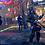 Thumbnail: Watch Dogs Legion  PlayStation 4