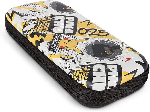 Stealth Case Kit Pokemon Graffiti Nintendo Switch Lite