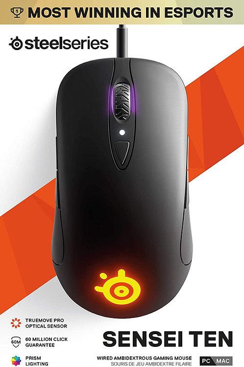 SteelSeries Sensei Ten Mouse