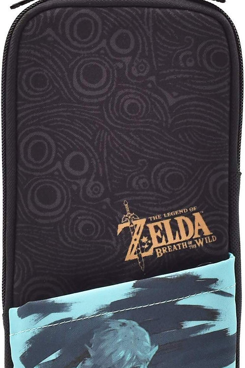 Bolso Slim Pouch Zelda Nintendo Switch