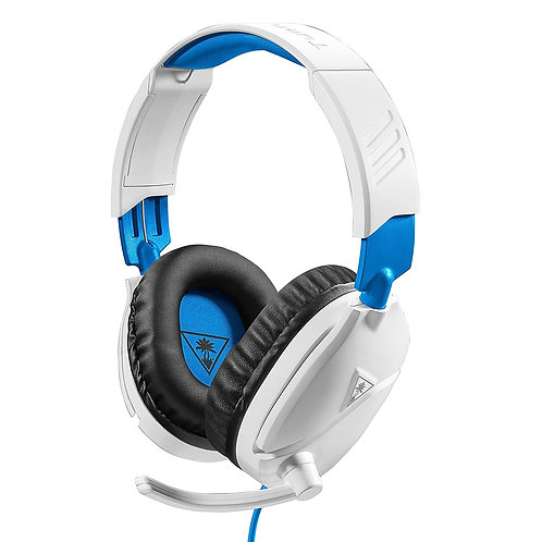 Headset Turtle Beach Recon 70