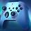 Thumbnail: Xbox Wireless Controller Aqua Shift Special Edition