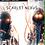 Thumbnail: SCARLET NEXUS Xbox One  Series