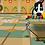 Thumbnail: Chibi Robo Zip Lash Nintendo 3DS Usado