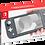 Thumbnail: Nintendo Switch Lite Gris