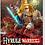 Thumbnail: Hyrule Warriors: Age of Calamity Nintendo Switch