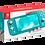 Thumbnail: Nintendo Switch Lite Turquesa