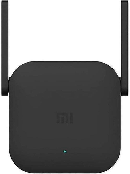 Repetidor De Señal Wifi Xiaomi Range Extender Pro
