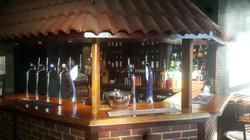 The Boot Inn Bar