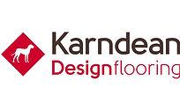 Karndean_logo.jpg