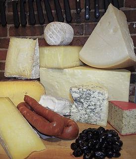 shop cheese shot.jpg