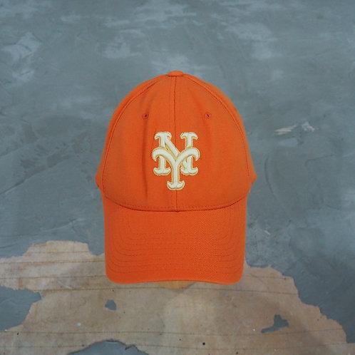 MLB New York Yankees Baseball Cap - Size L/XL