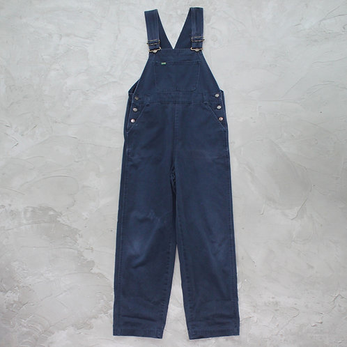 Greenwood Work Overall - Size M
