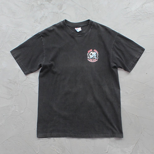 1993 'Top Gun Tournament' Tee - Size M