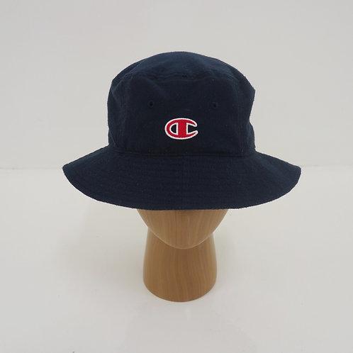 Champion Logo C Bucket Hat - Size M