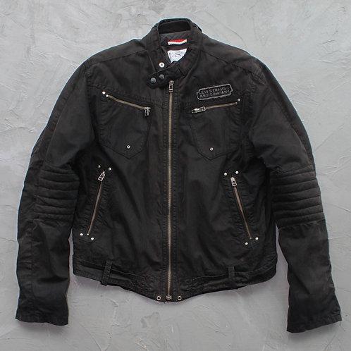 Levi's Biker Jacket - Size XL