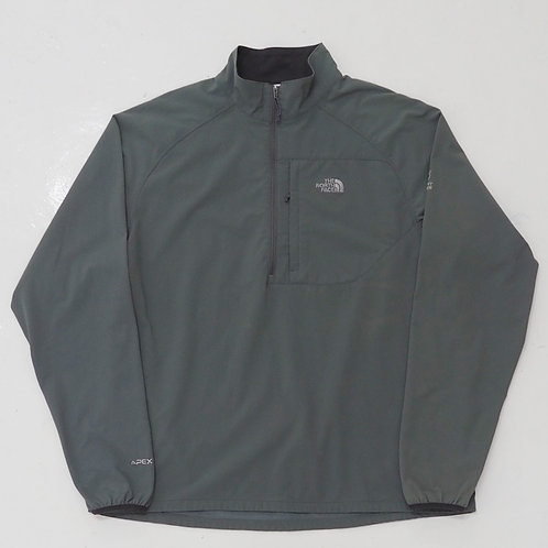 The North Face Flight Series Anorak - Size XL