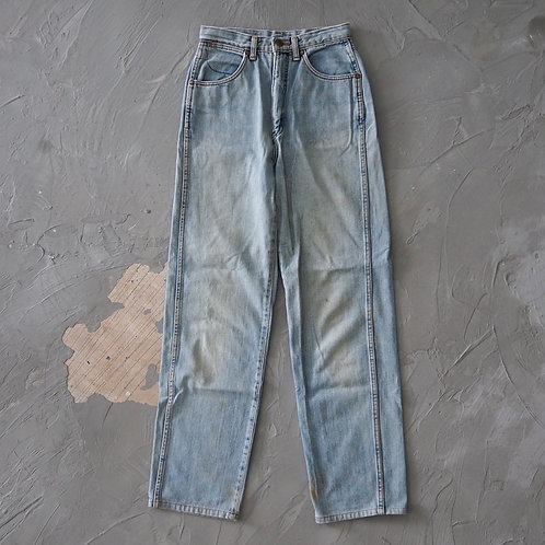 Wrangler Washed Jeans - W25