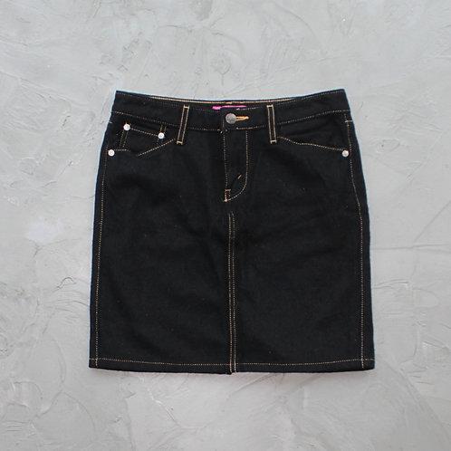 Junya Watanabe Man X Levi's Skirt - Size S