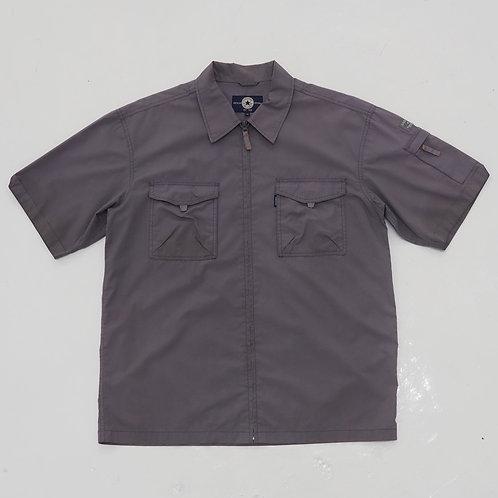 1990s Converse Work Shirt - Size XL