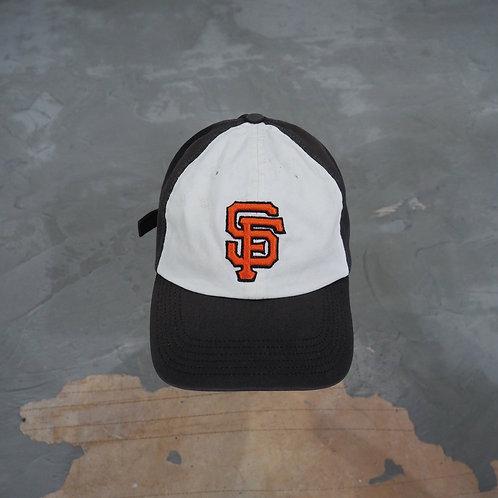 MLB San Francisco Giants Baseball Cap - Size OS