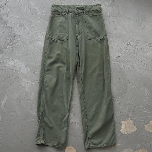 Levi's Silver Tab Baker Pants - W32