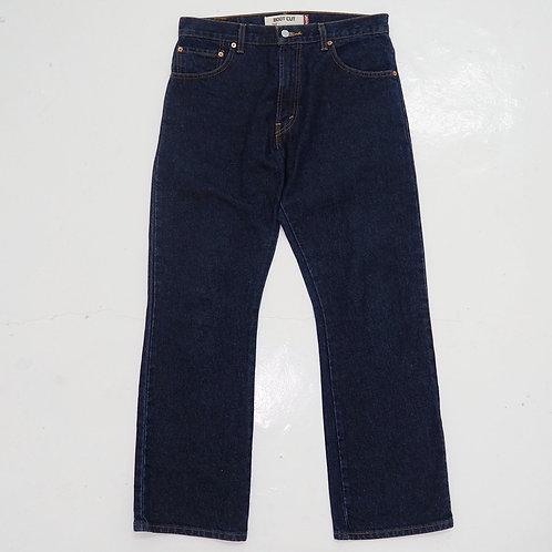 Levi's 517 Bootcut Jeans - W34