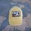 Thumbnail: Little Bear Trucker Cap - Size OS