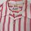 Thumbnail: 1980s Meridana Guayabera Shirt - Size L
