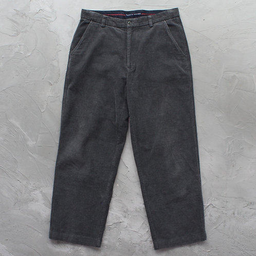 Tommy Hilfiger Corduroy Pants - W32