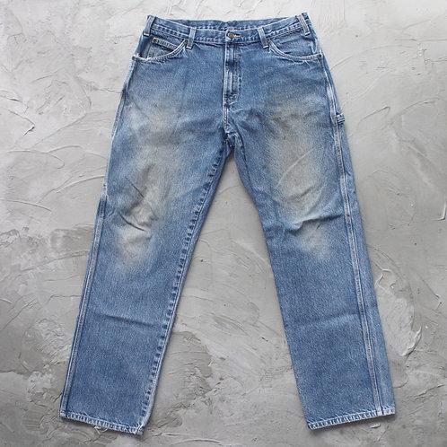 Dickies Carpenter Pants - W36