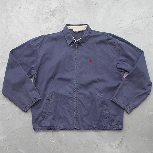 Polo by Ralph Lauren Harrington Jacket - Size L