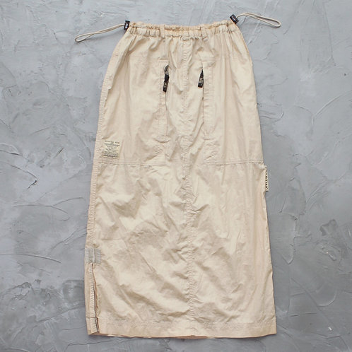 HAI Sporting Gear Skirt - Size M