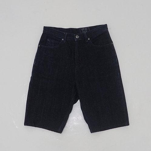 Parici Denim Shorts - W26