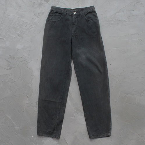 Versace Jeans Couture Jeans - W28