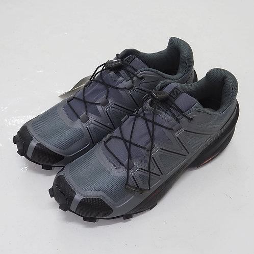 Salomon Speedcross 5 Trail Sneaker - US10