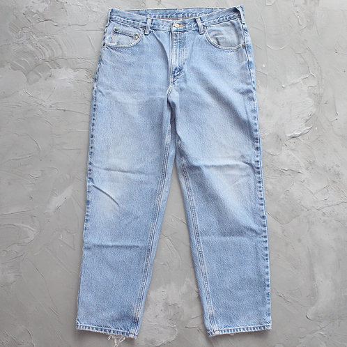 Carhartt Washed Jeans - W36