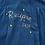 Thumbnail: 'Recipro Shop' Open Collar Shirt - Size L